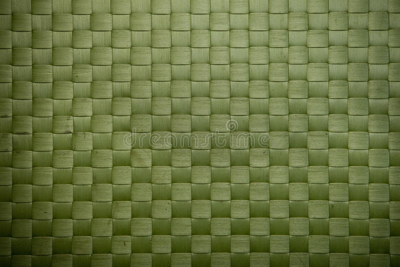 Green dirty texure wallpaper seventies vintage design stock image