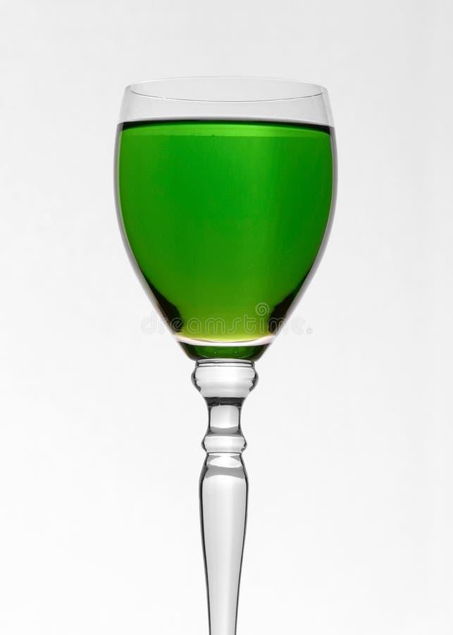 Download Green drink stock photo. Image of beverage, liquid, closeup - 23735234
