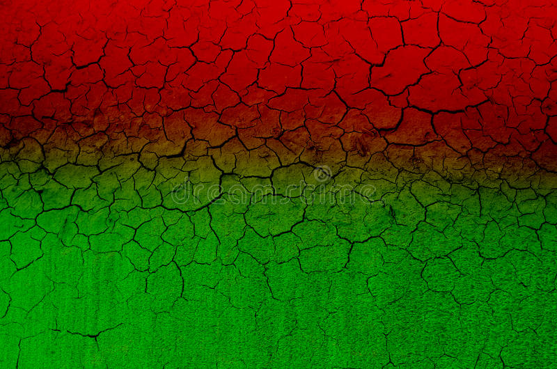 Download Green and dry stock photo. Image of floor, background - 19191646