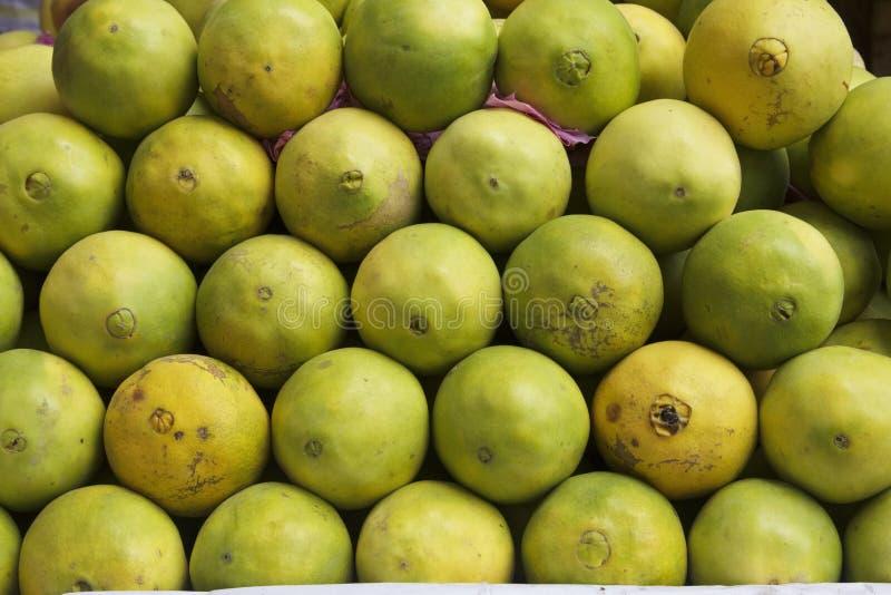 Download Green Egyptian orange stock photo. Image of closeup, energy - 34327102