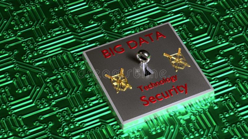 Green, Electronic Engineering, Technology, Text Dominio Pubblico Gratuito Cc0 Immagine