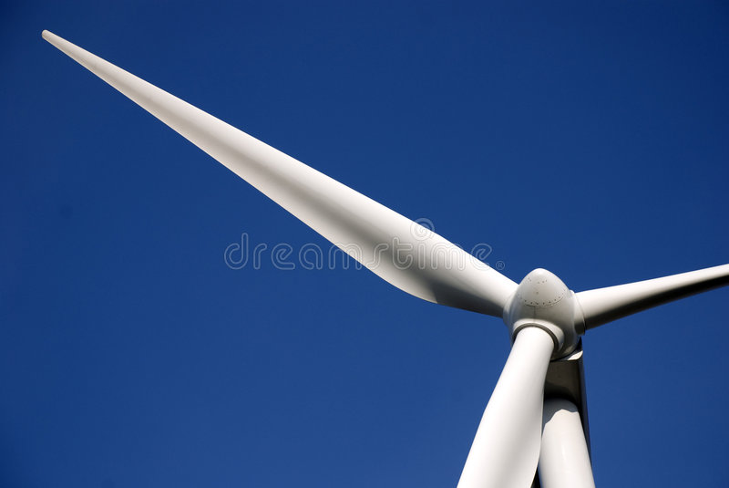 green energii zdjęcia stock