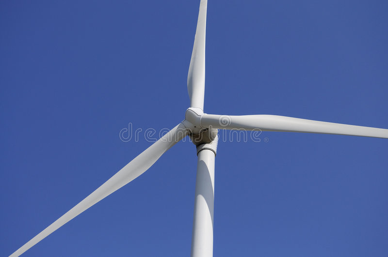 Download Green energy stock image. Image of green, electricity - 5034129