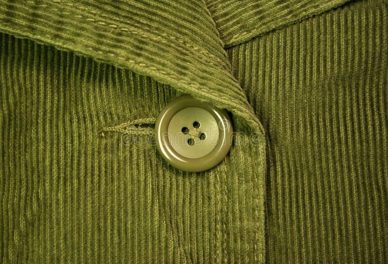 green för manchester 5 royaltyfri foto