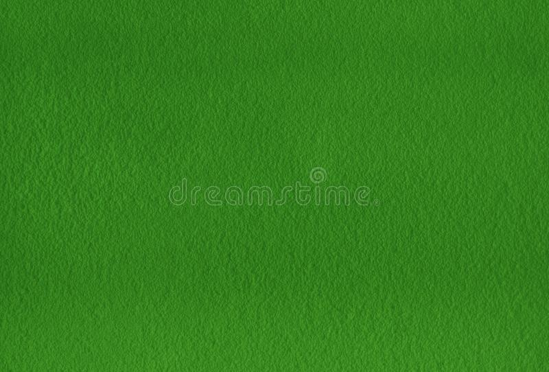Download Green fabric stock photo. Image of cricket, meadow, botany - 19646236