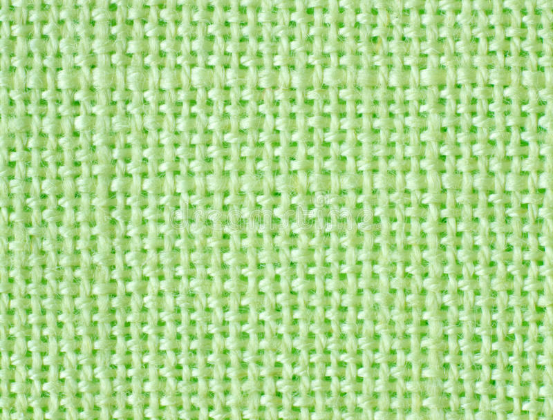 Download Green fabric texture stock image. Image of burlap, paint - 29002811