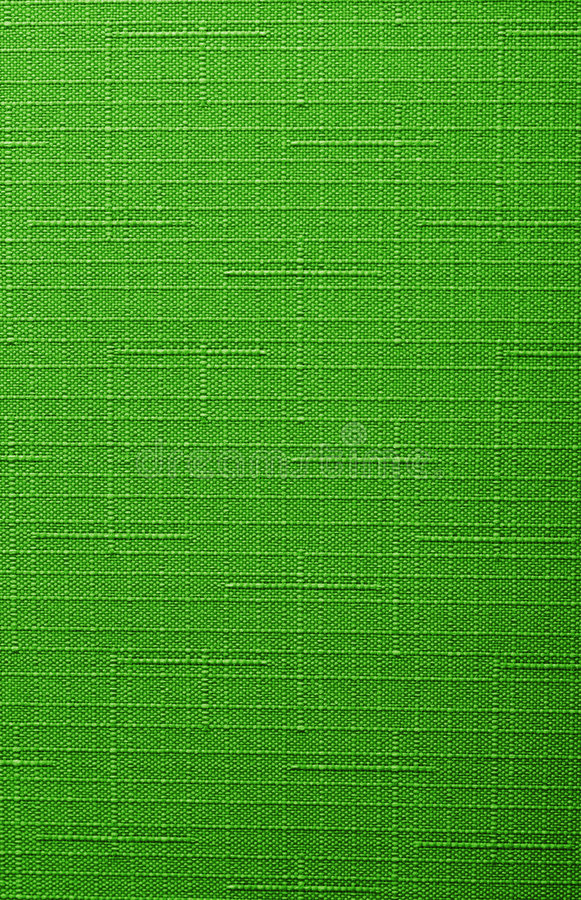 Free Green Fabric Texture Royalty Free Stock Photography - 8078897