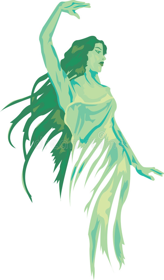 Green Fairy Absinthe Stock Illustrations 34 Green Fairy Absinthe Stock Illustrations Vectors Clipart Dreamstime