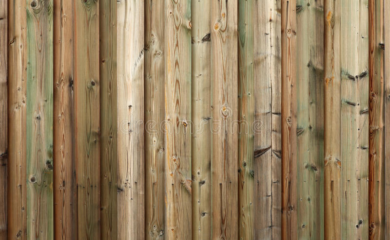 Green farm wood royalty free stock images