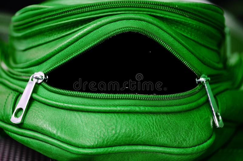 Green, Fashion Accessory, Handbag, Product Free Public Domain Cc0 Image