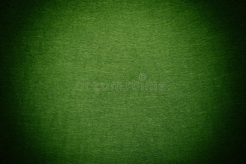 Green Felt Background Stock Photo Image Of Pool Textured