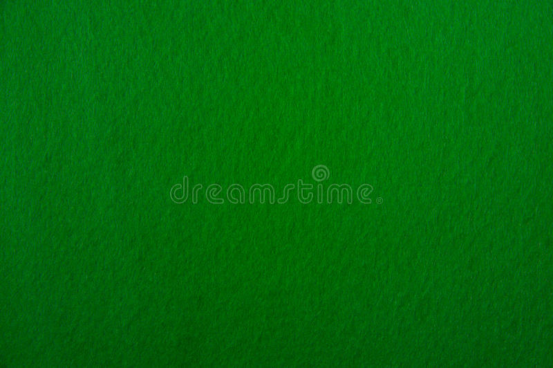 Green Felt Texture Stock Image Image Of Felt Backgrounds
