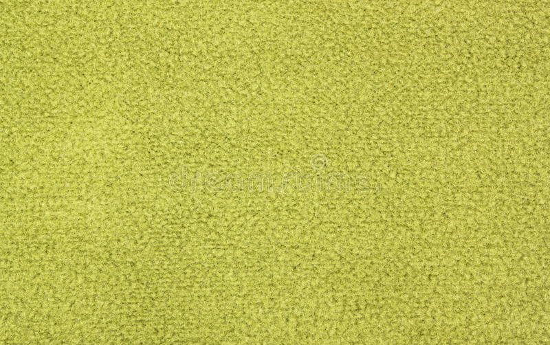 Download Green fleece material stock image. Image of soft, fiber - 20442595