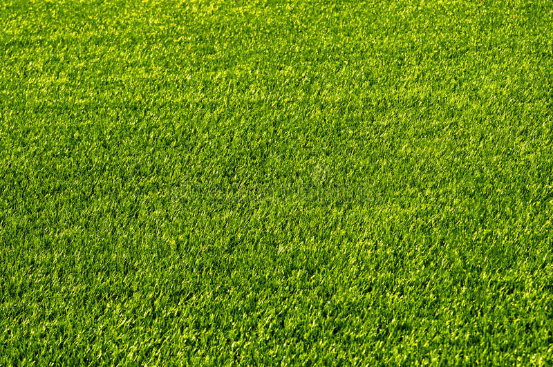 Jpg Texture Background Free Stock Photos Download 105 545: Green Football Field Grass.Texture Stock Photo