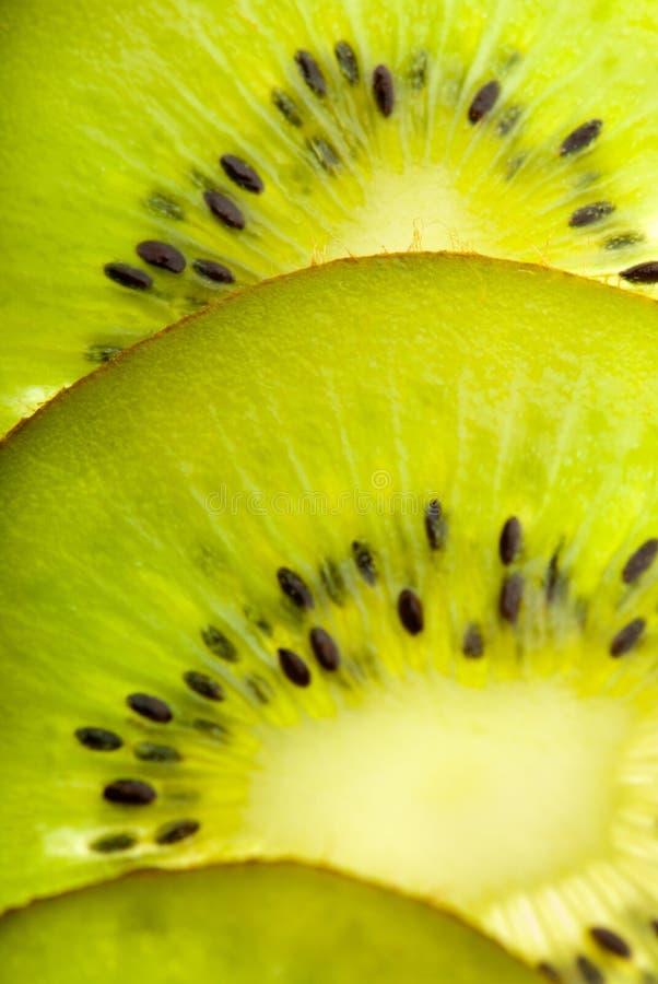 Green Freshness Stock Images