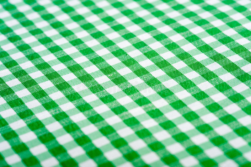 Download Green Gingham Background stock photo. Image of pattern - 5125864