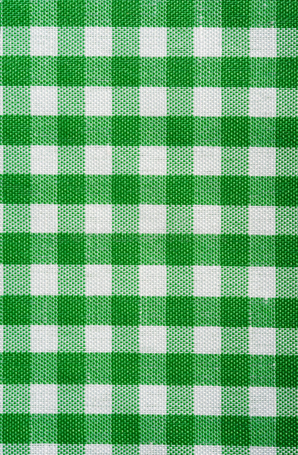 Download Green Gingham Background stock photo. Image of gingham - 5125872
