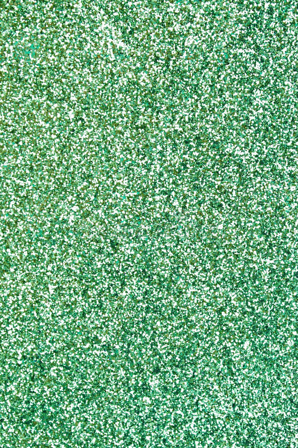 Download Green Glitter Background stock image. Image of backdrop - 33494455