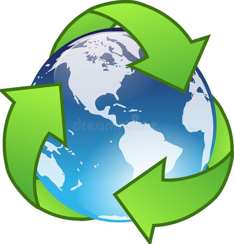Green, Globe, Clip Art, Technology royalty free stock photography