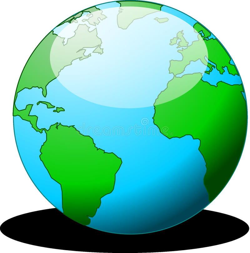 Green, Globe, Earth, World stock images