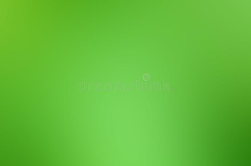 Green gradient blurred background. background for design and web. Light abstract background. Light abstract background. green gradient blurred background stock photos