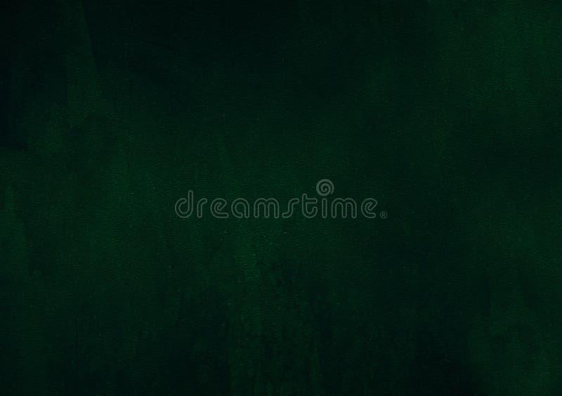 Green gradient textured background wallpaper for design use vector illustration