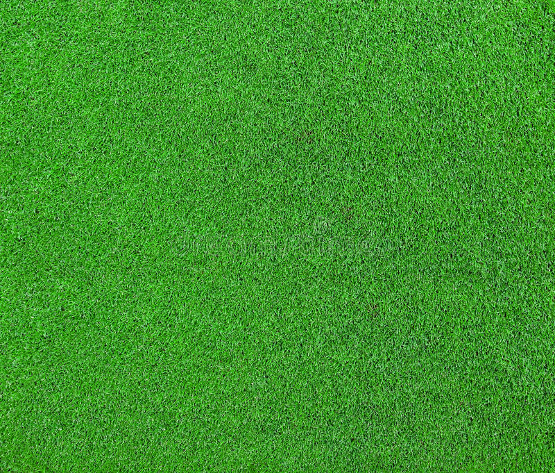 Download Green Grass Background Texture Stock Photo - Image of beautiful, background: 39512102