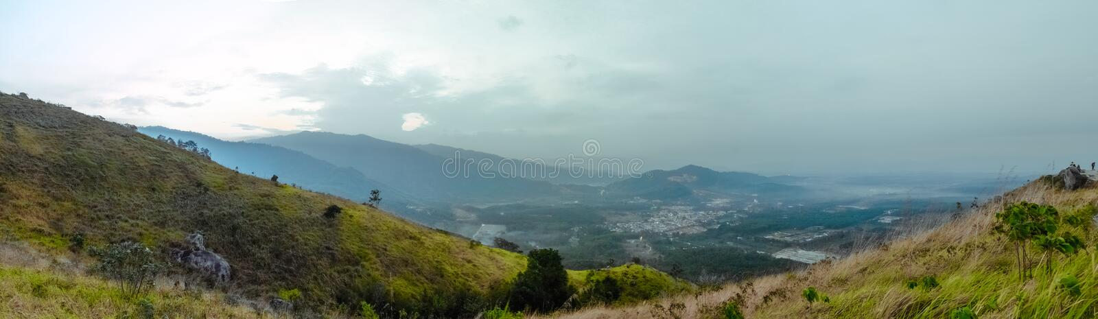Download Green Grass Lawn stock image. Image of grassland, panorama - 83014153
