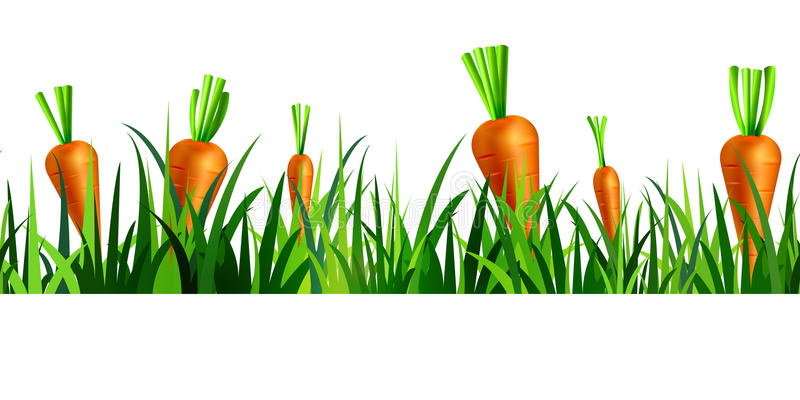 green grass seamless stock vector illustration of closeup 86200014 rh dreamstime com