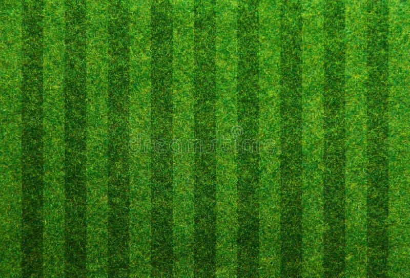 grass soccer field. Brilliant Grass Download Green Grass Soccer Field Stock Photo Image Of Goal Lawn   44467750 On Grass Soccer Field