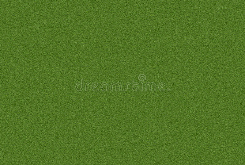 Green grass texture,seamless texture royalty free illustration