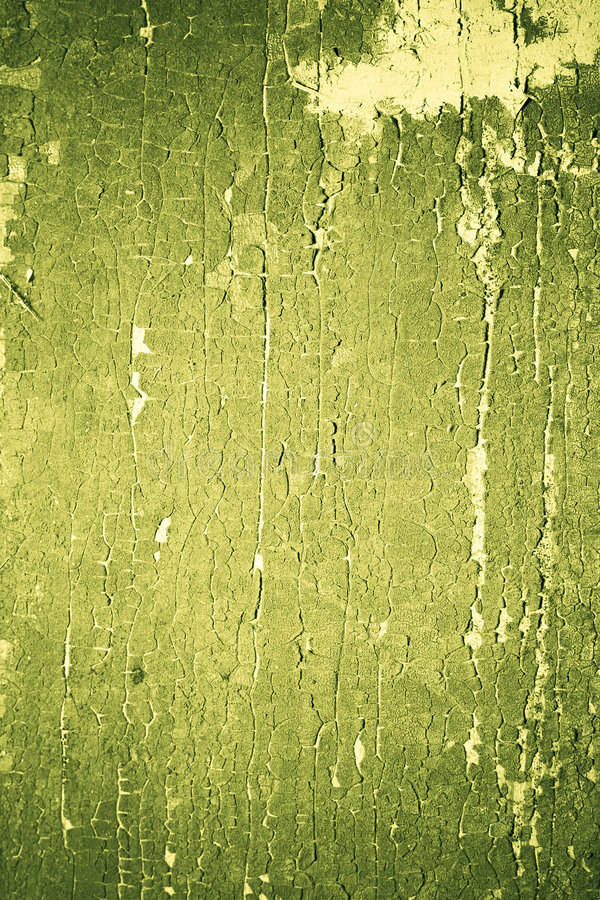 Download Green grunge stock image. Image of concrete, frame, grunge - 3077227