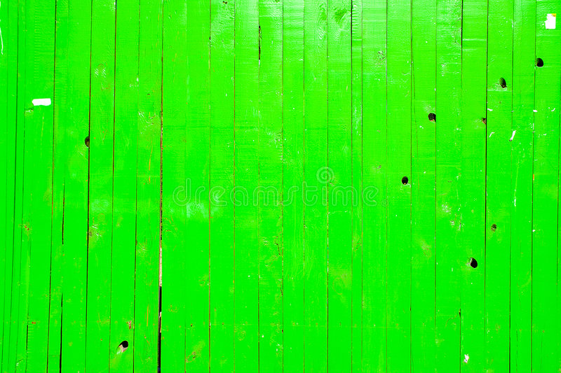 Download Green Grunge Fence stock image. Image of fence, close - 1203493