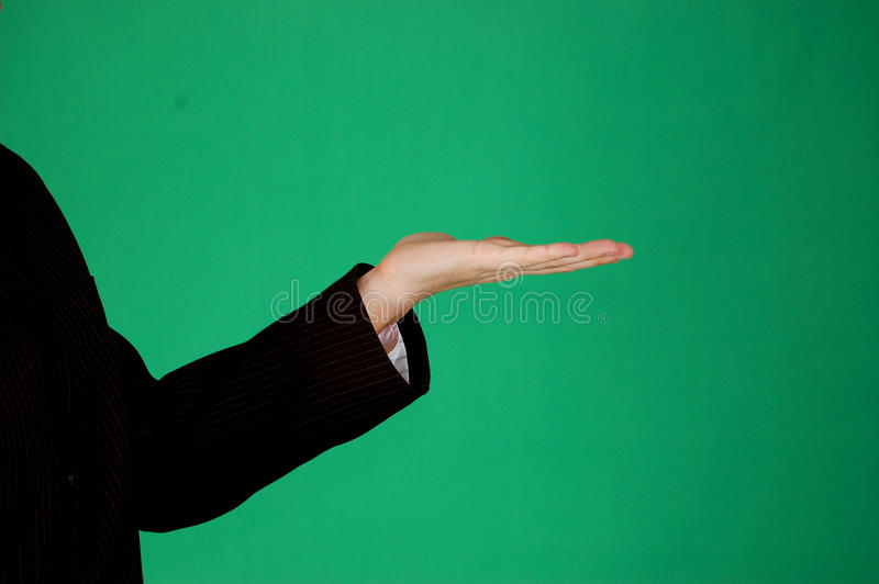 Green, Hand, Finger, Arm stock image