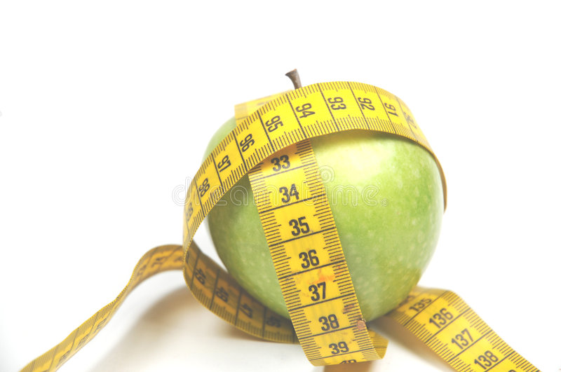 Download Green and healthy stock image. Image of numbers, fresh - 7135897