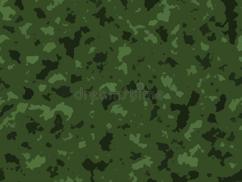 Camo presentation template brettfranklin army texture powerpoint template choice image powerpoint presentation templates toneelgroepblik Choice Image