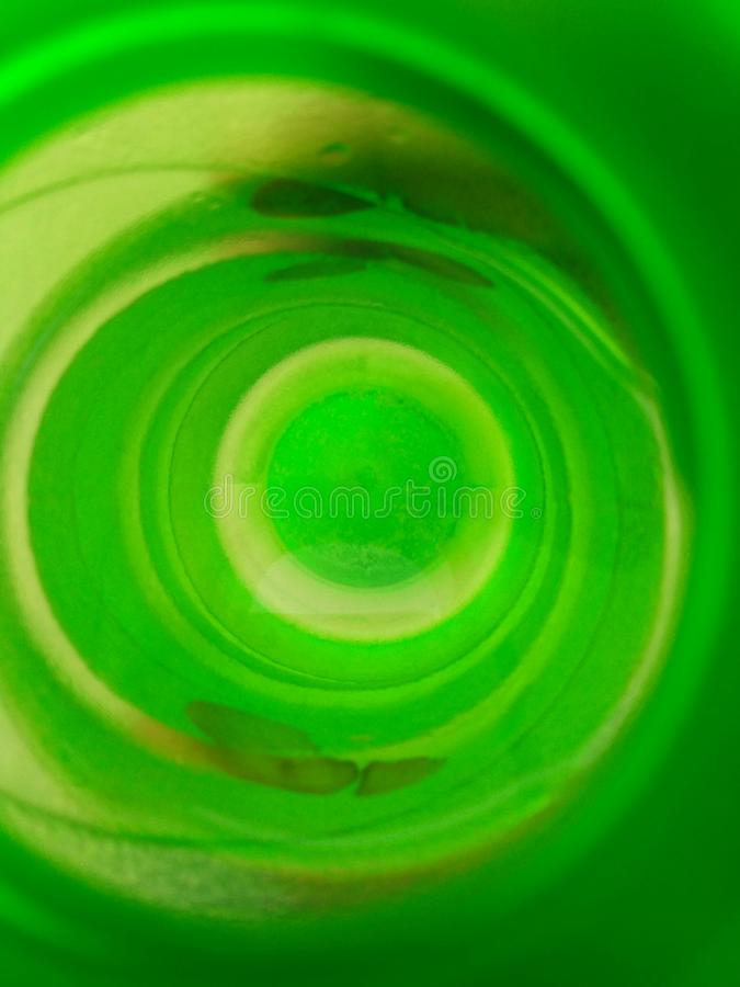 Green 4k background and wallpaper. Green, background, wallpaper, desktop, yellow stock photography