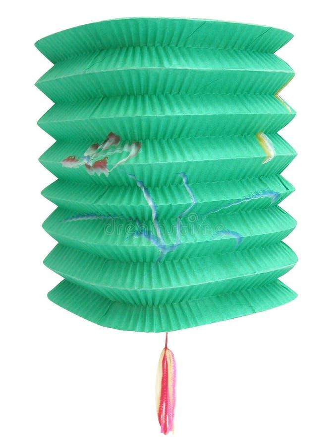Green lantern stock images