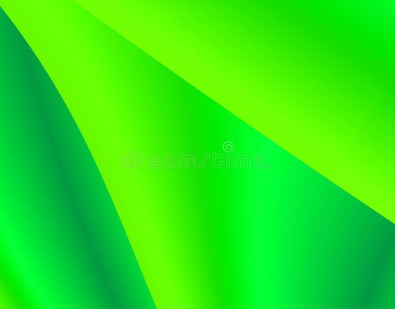 green leaf 库存图片