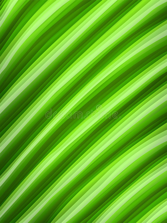 Download Green Leaf Macro Royalty Free Stock Images - Image: 9921559