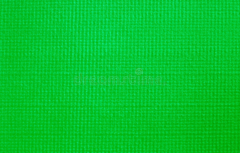 Download Green  Leather Surface  Background Stock Image - Image: 22862293