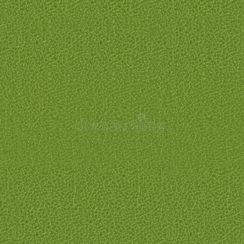 Fabric Book Cover Texture : Green leatherette book cover seamless texture background