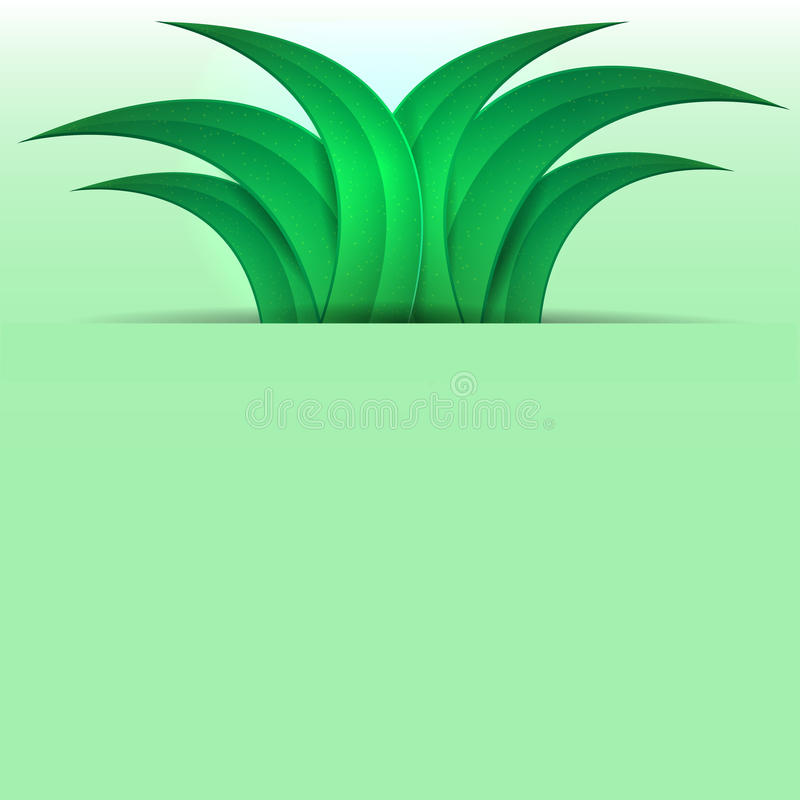 Download Green Leaves Royalty Free Stock Images - Image: 31065199