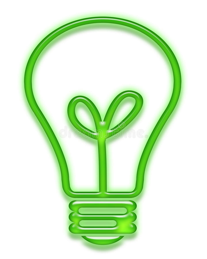 light led watch green feit bulb youtube