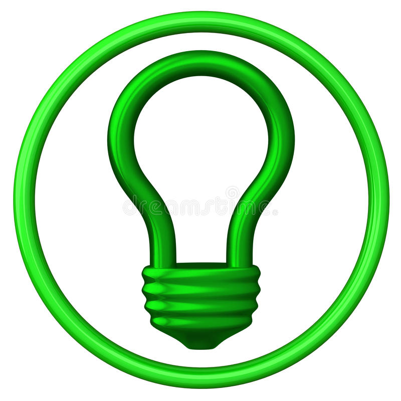 bulbs light mythic bulb green home