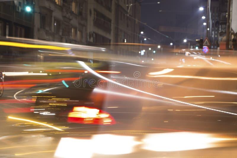 green lights red traffic yellow στοκ εικόνες