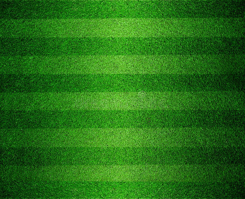 Download Green Lined Football  Field Stock Photo - Image of pattern, seamless: 39512184