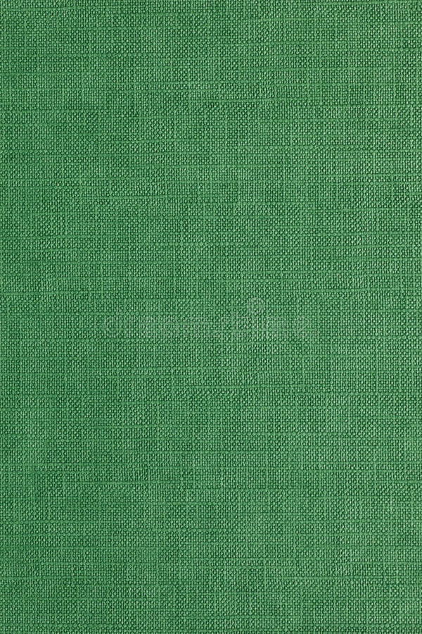 Download Green linen texture stock photo. Image of design, backgrounds - 24458598