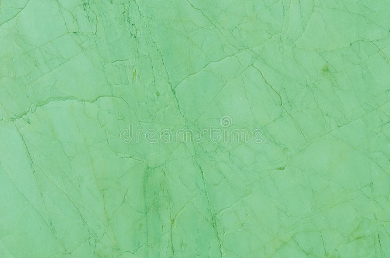 Marble Green Color : Green marble background stock photos image