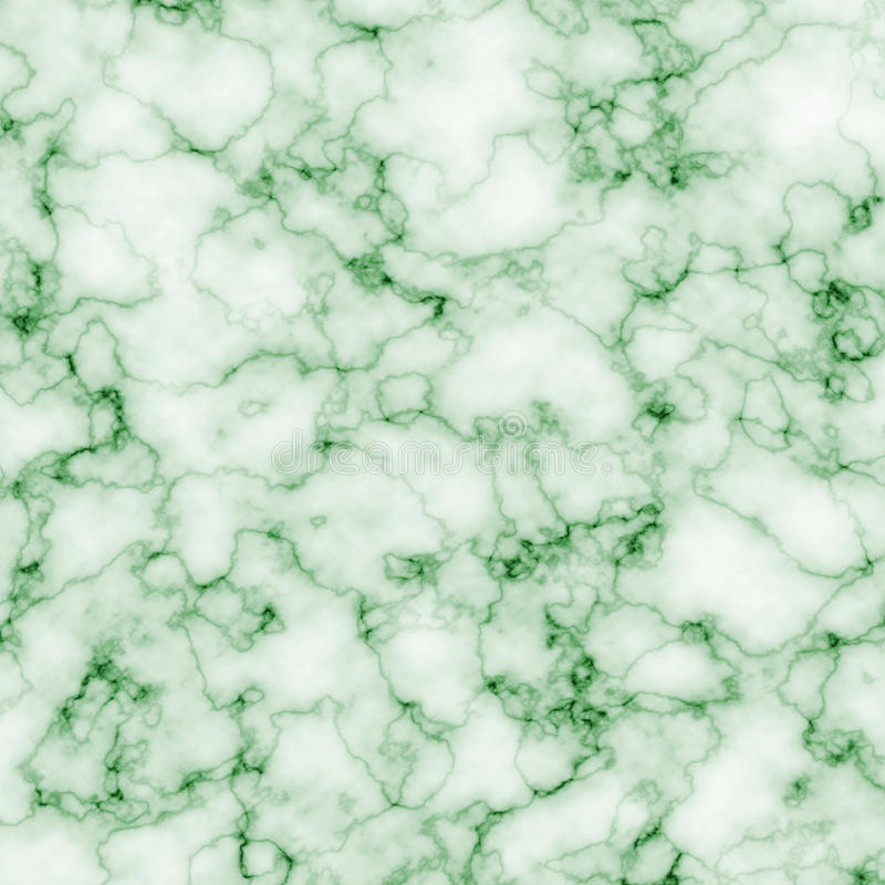 Green Marble Background : Green marble background stock photo image of damaged